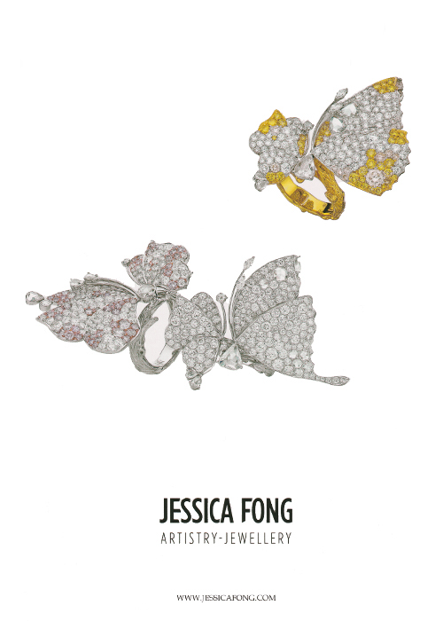 jessica-fong_Butterfly-jewelry01