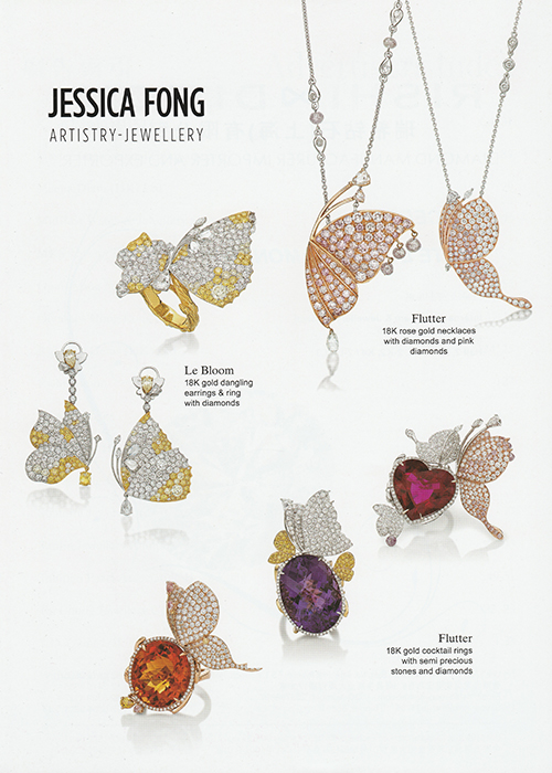 jessica-fong_Butterfly-jewelry02